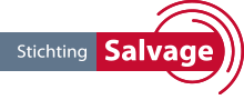 Salvage En nog een WordPress site